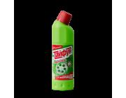 """Средство """"Тайфун"""" для прочистки и дезинфекции труб"""
