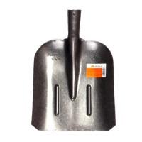Лопата совковая песочная (тип 2)