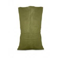 Мешок полипропиленовый 55*105см (зеленый)